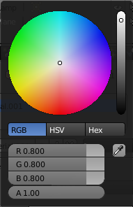 Icon-Library-color-picker.png