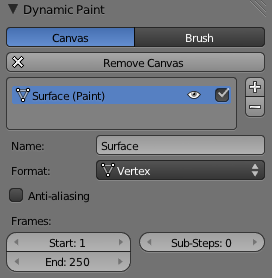File:GSoC-DynamicPaint-Guide-CanvasMain.png