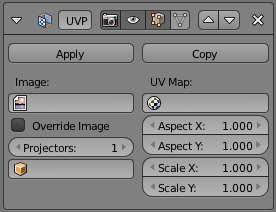 Uvproject ui.png
