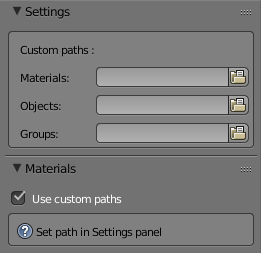 Addon blend library custom paths.png