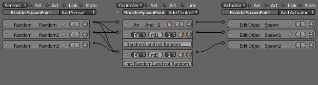 Control a servo from unity easy uduino tutorial youtube.