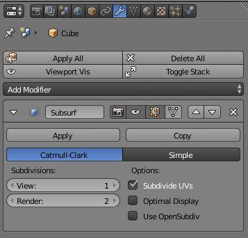 Modifier tools.jpg