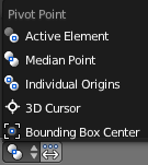 Icon-library 3D-window pivot-point-menu.png