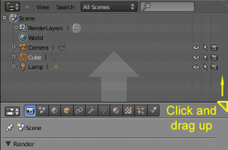 Manual-Interface-Window System-Arranging frames-joinframes.png