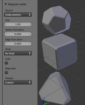Scripts Add Mesh Solid Object.jpg