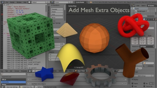 Add mesh extras promo.jpg
