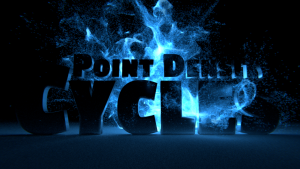 Pointdensity.demo.01.png